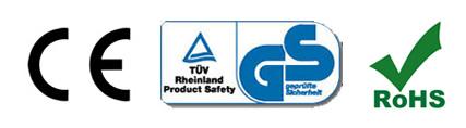 certificazioni-e-garanzia-giochi-gonfiabili