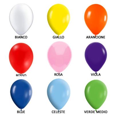 Confezione-Colori-Assortiti-per-Feste-lattice-dim-cm-15-img1