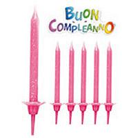 10-CANDELINE-GLITTER-ROSA-CON-SCRITTA-BUON-COMPLEANNO-150x150