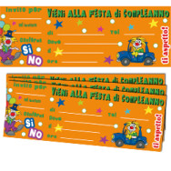 20-inviti-assegni-Clown