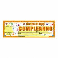 20-inviti-di-compleanno-con-tonalità-arancione-arricchito-da-piccole-immagini