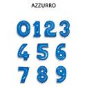 NUMERO-GONFIABILE-GIGANTE-in-MYLAR-color-AZZURRO-dimensione-cm-100