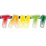 FESTONE-TANTI-AUGURI-ARCOBALENO-MT.-1.85