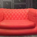 Vendita poltrone e sofa gonfiabili per interni ed esterni - salotti - giardini - terrazze - campeggio - eventi e promozioni