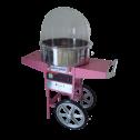 Vendita-Acquisto macchina per lo zucchero filato