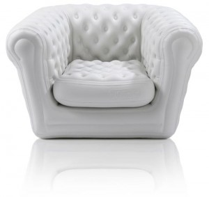 Vendita poltrone e sofa gonfiabili per interni ed esterni - salotti ...