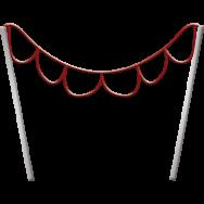 Bacchetta-per-bolle-giganti-6-soffiatori