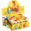 Barattolo-bolle-di-sapone-per-bambini-con-gioco-ABC