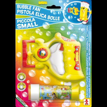 Elica-bolle-con-multi-soffiatore-per-un-grande-flusso-di-bolle-Mod.-Babbol-Bubble-Fan-Small
