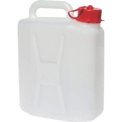 Liquido-speciale-concentrato-professionale-per-bolle-giganti