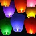 lanterna-dei-desideri-o-mongolfiera-dei-desideri