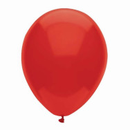 Palloncini-ROSSO-SCURO-in-lattice-cm-30