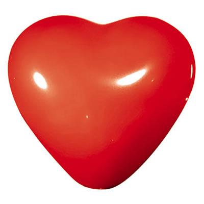 Palloncino-rosso-in-lattice-a-forma-di-cuore-dimensione-cm-55-cm