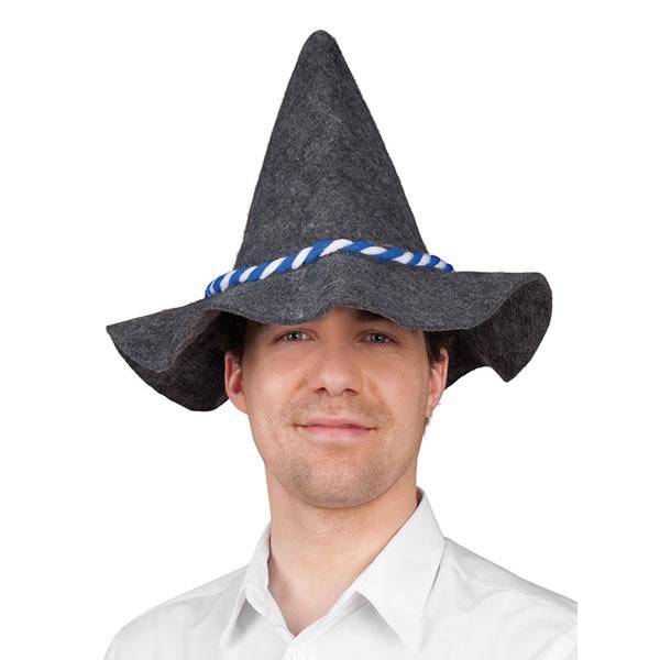 Cappello bavarese festa della birra e4ef150b0d45