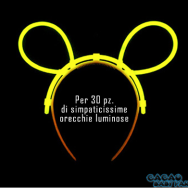 Kit-30-orecchie-luminose