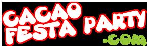 CacaoFestaParty.com