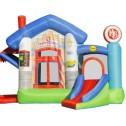 Vendita acquisto Castello Gonfiabile Happy Store - img2