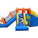 vendita-parco-acquatico-tre-scivoli-arrampicata-tunnel-canestro-basket-e-boxing-ideale-per-le-tue-feste-estive-2