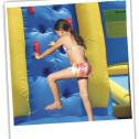 vendita-parco-acquatico-tre-scivoli-arrampicata-tunnel-canestro-basket-e-boxing-ideale-per-le-tue-feste-estive-3