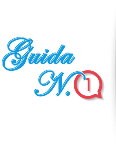Video Guida N.1