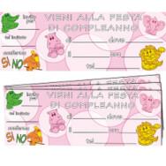 20-inviti-Baby-Assegni-Rosa