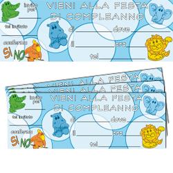 20-inviti-Baby-assegni-azzurri