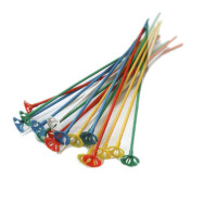 Astina-e-valvola-per-palloncini-ad-aria