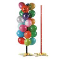 Espositore-per-palloncini