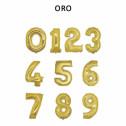 NUMERO-GONFIABILE-GIGANTE-in-MYLAR-color-ORO-dimensione-cm-100