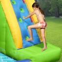 gonfiabile-acquatico-squalo-vendita-on-line-castello-scivolo-per-bambini-img-4