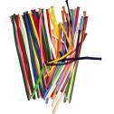 Palloncini-Modellabili-Misti-Colori-Assortiti-busta-pz-100-diam.5