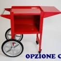 carrellopop_Opzione-C