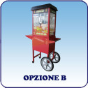 opz-b-pop