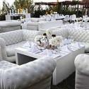 vendita-divano-gonfiabile-per-eventi-matrimoni-all-aperto-2