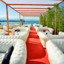 vendita-divano-gonfiabile-per-terrazze-al-mare-in-spiaggia-3