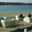 vendita-divano-gonfiabile-per-terrazze-al-mare-in-spiaggia-4