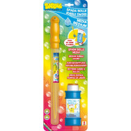 Bolle-di-sapone-maxi-Mod.-Babbol-Bubble-Sword-Medium