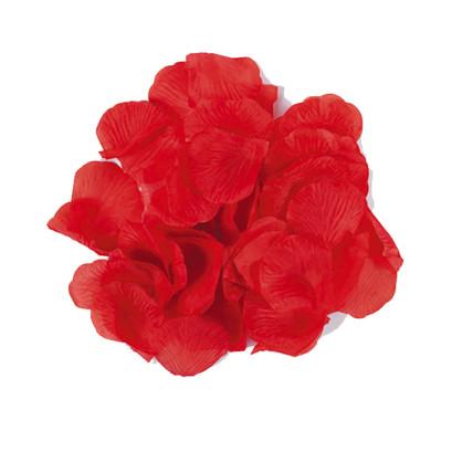 Petali-Rossi-una-conf.-144-petali