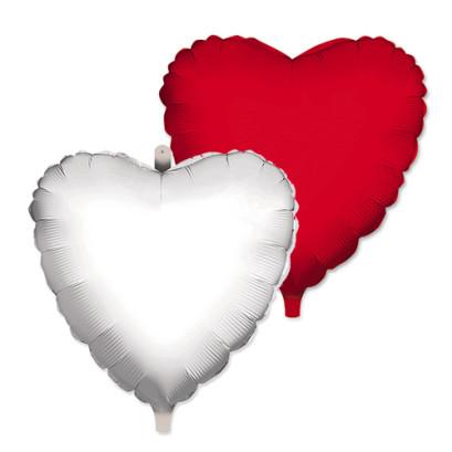 Palloncini-in-mylar-a-forma-di-cuore