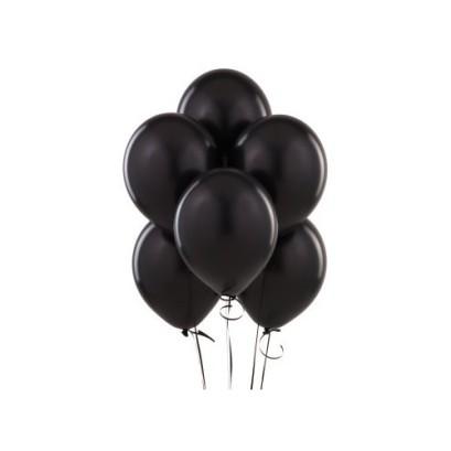 palloncini-neri-in-lattice-anche-come-accesorio-festa-a-tema-sui-pirata