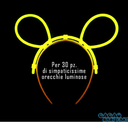 Kit-30-orecchie-luminose