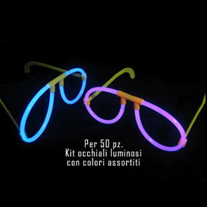 Kit-50-occhiali-luminosi-assortiti