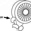 Elica-bolle-con-soffiatore-per-bolle-giganti-foto-2