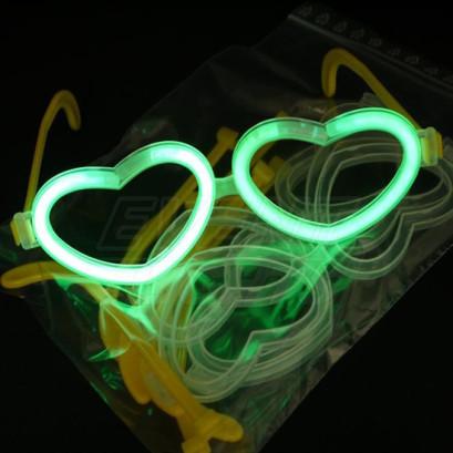 Kit-Occhiali-Luminosi-a-Cuore-misti