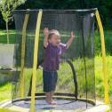 My First Trampline - Il Trampolini per bambini in età prescolare 5