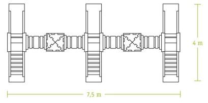 cubic-toy-n2000-allestimento-area-giochi-misure