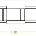 cubic-toy-o2000-allestimento-area-giochi-3