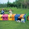 wagon-toy-modello-b-set-5-vagoni-allestimento-area-giochi-6
