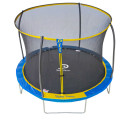 Tappeto elastico JP Prince modello diametro 305 cm
