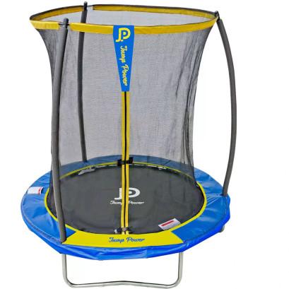 Tappeto elastico JP06 JP Prince diametro 183 cm